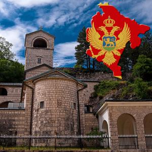 Паломнические поездки в черногорию